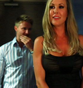 Tonights Girlfriend - Brandi Love