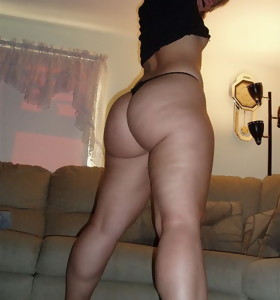 Continued collection of photographs of women and girls with large bottoms. Welcome fans of huge asses and sweaty women.